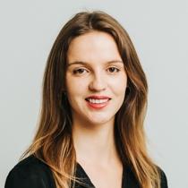 Emma Julian Lawyer